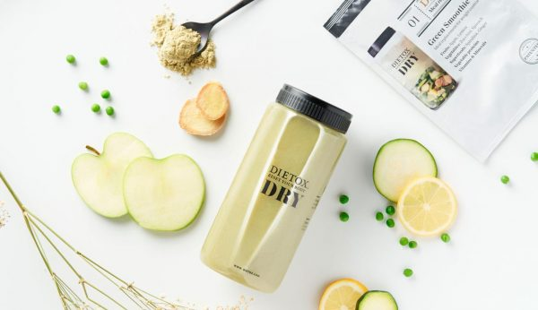 pack-green-smoothie-1